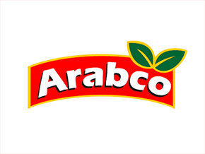 ArabCo - Agriculture Products