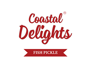 Coastal Delight - Home Food Products