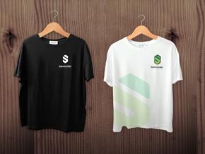 SJ - Tshirt Designs